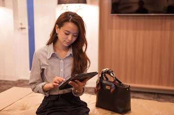 a-STYLE Shinsaibashi – Caters to Women