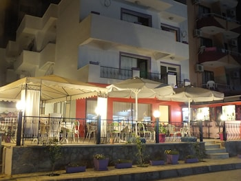 Hotel Dorukhan