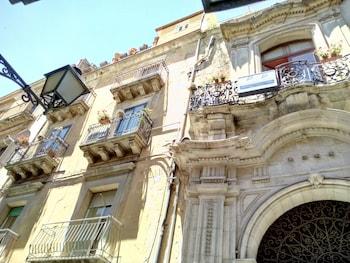 Palazzo Aprile