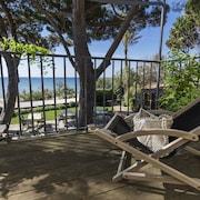 317 hotel vicino a spiaggia di cavalaire sur mer alberghi vicino a spiaggia di cavalaire sur. Black Bedroom Furniture Sets. Home Design Ideas
