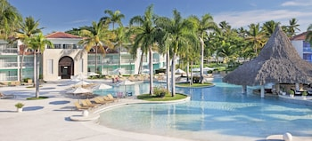 VH Gran Ventana Beach Resort - All Inclusive