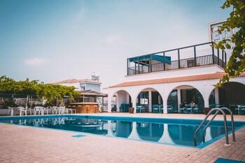 Chrysland Hotel