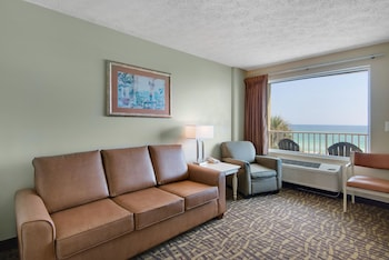 Panama City Beach Vacation Packages Amp Travel Deals