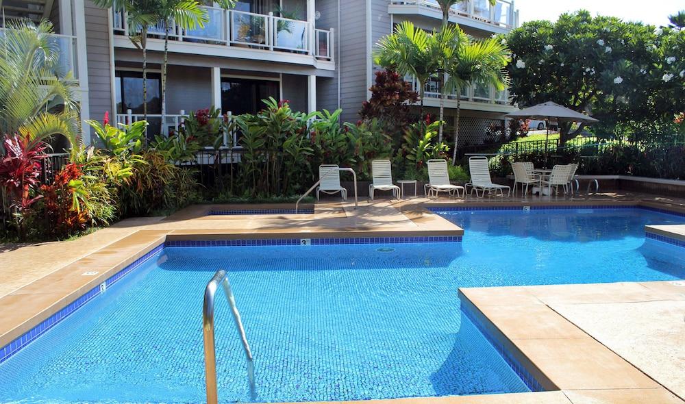 Wailea Grand Champions  A Destination Residence  2017 Room Prices  Deals  U0026 Reviews