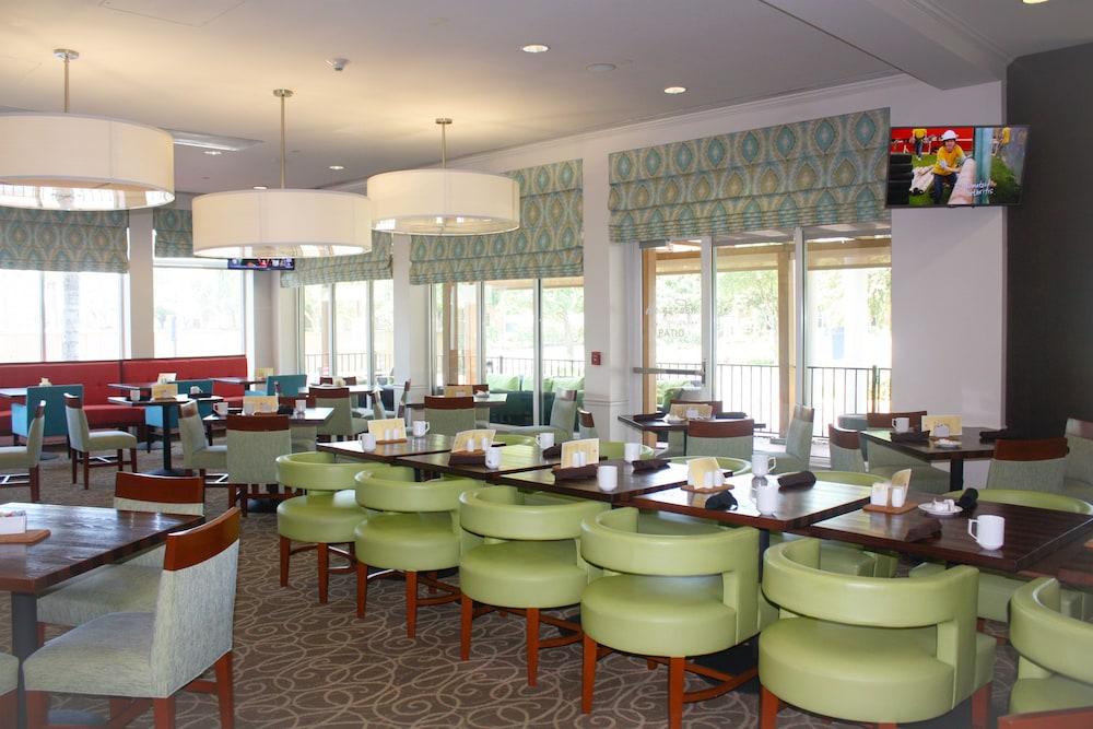 Hilton Garden Inn Houston Galleria Area In Houston Hotel Rates Reviews On Orbitz