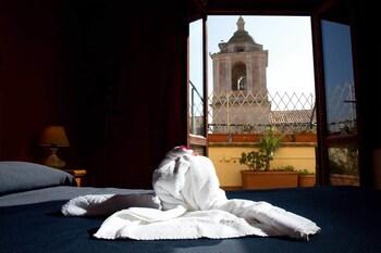 Residence Le Chiavi di San Francesco