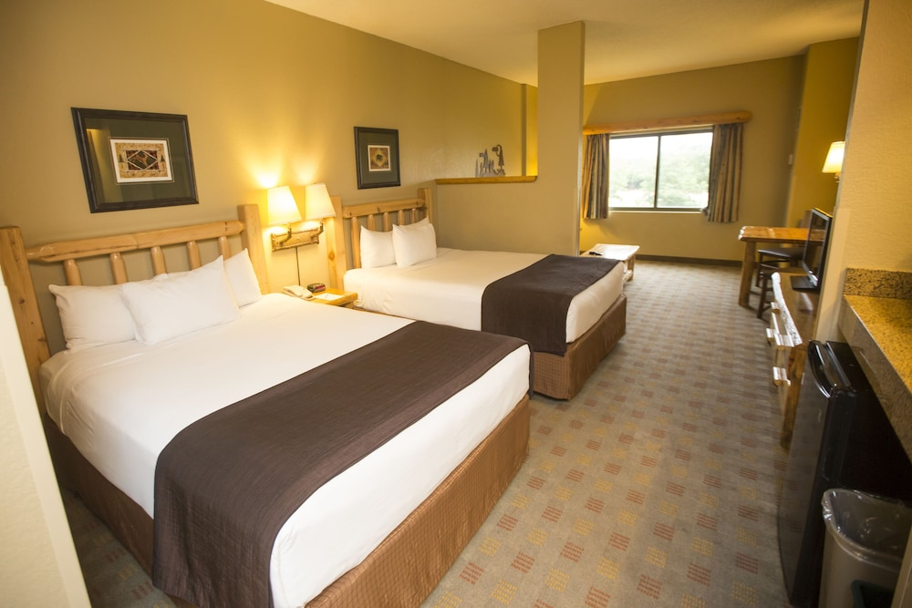 Great Wolf Lodge Ripley 39 S Water Park Resort 2017 Room Prices Deals Reviews Expedia
