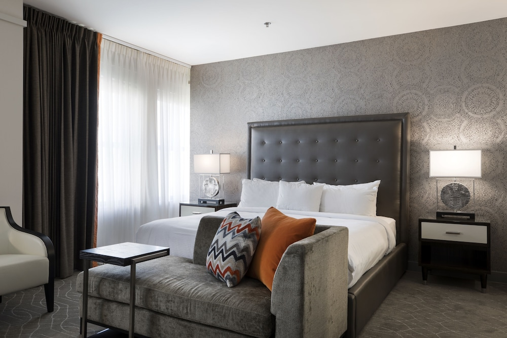 colcord online dating Read more than 835 expedia verified reviews for colcord hotel in oklahoma city.