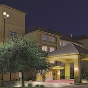 La Quinta Inn & Suites San Antonio North Stone Oak