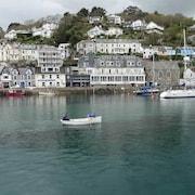 Cheap Hotels In Looe Cornwall