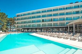 Els Pins Resort and Spa