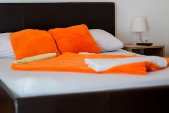 Hotel & Hostel Zagreb