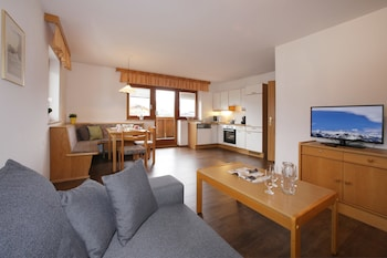 Apartments Tevini by we rent