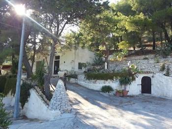 Residence Mattinatella