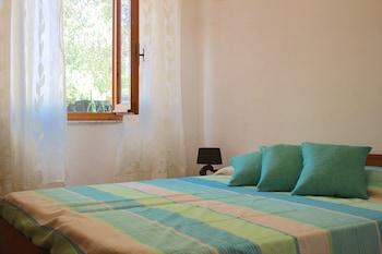 Calabria Apartment II