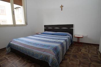 Pasubio Apartments