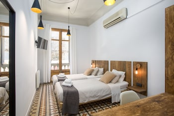 Casa Maca Guest House Boutique - Adults Only