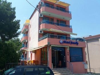 Hotel Jemelly
