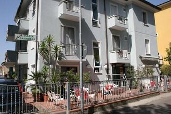 Hotel Maria Gabriella