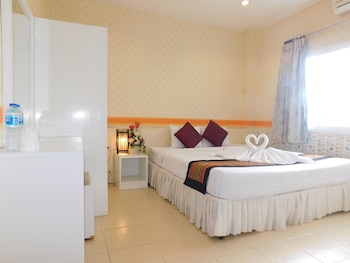 Befine Guesthouse