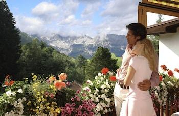 Hotel Neuhäusl Berchtesgaden
