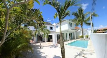 B&B Villa Luna