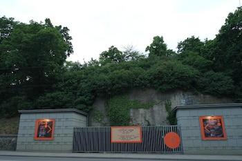 10-Z Bunker