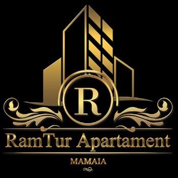RamTur Apartament Mamaia