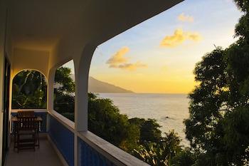 Stelia Seychelles