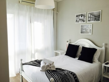 Mirandesa Guesthouse