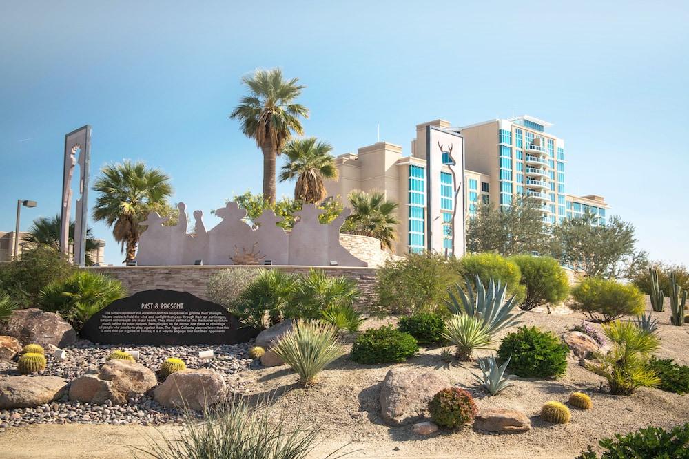 Agua Caliente Hotel Deals