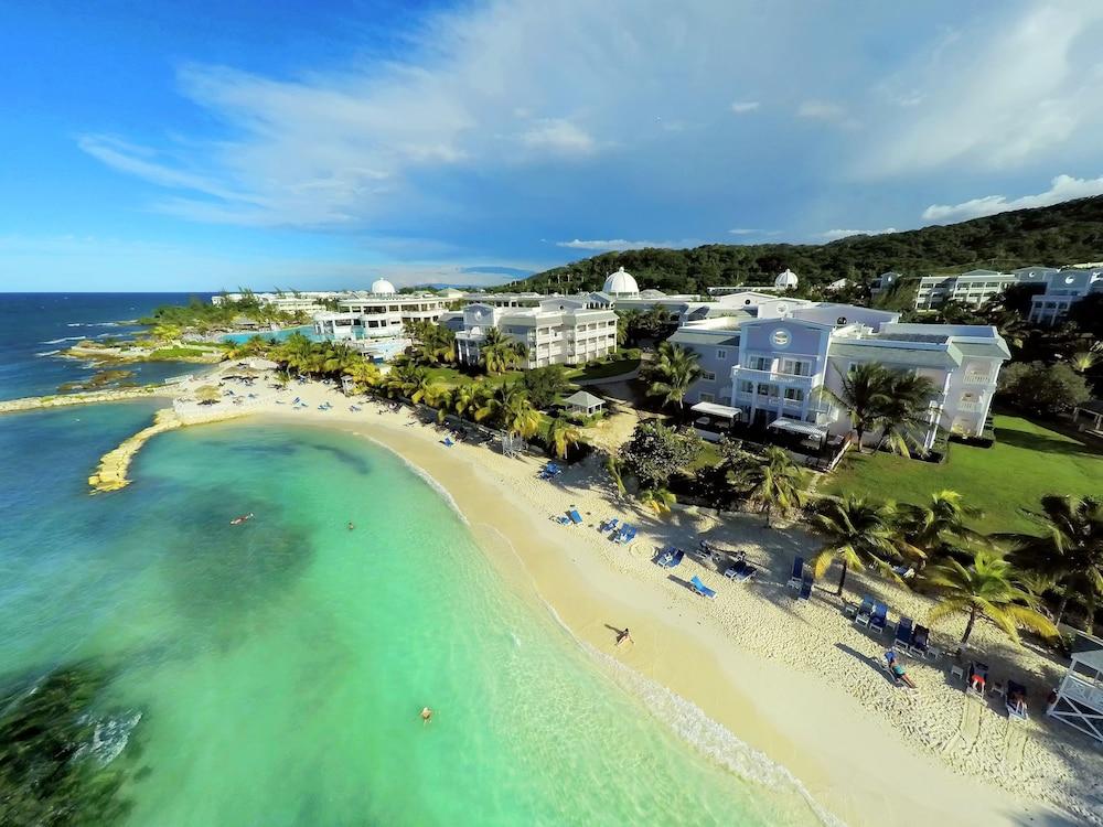 Grand Palladium Jamaica Resort Amp Spa All Inclusive 2017