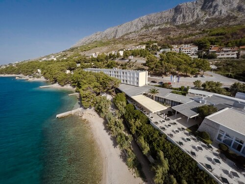 Holiday Village Sagitta- All inclusive