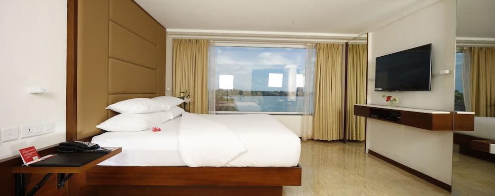 Ramada resort cochin cochin ind expedia for Chambre 507 avis
