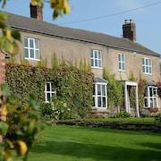 Cheap Hotels In Wrexham