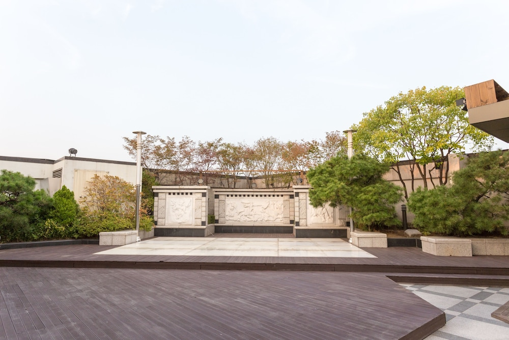 COEX Aquarium (코엑스 아쿠아리움) | Official Korea Tourism