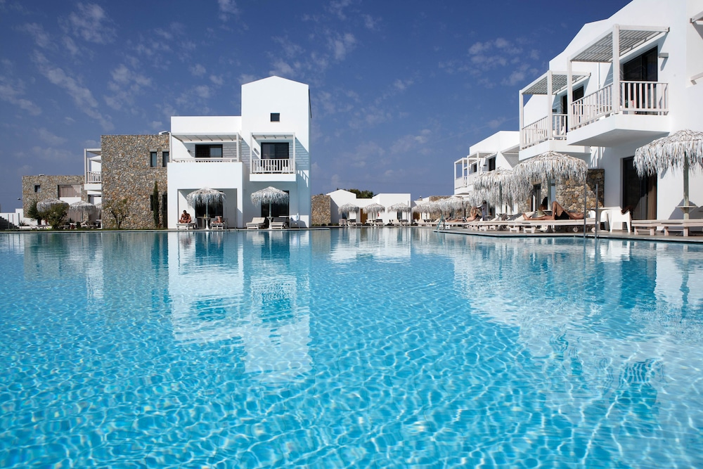 Adults Only Spa Hotels