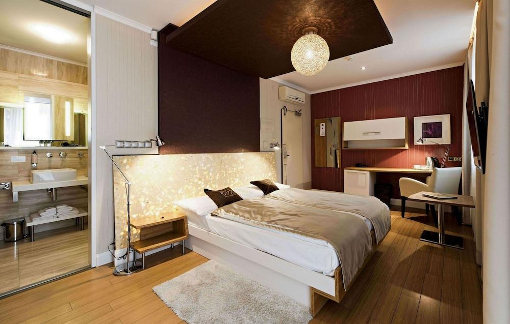 for Mama s design boutique hotel 811 08 bratislava