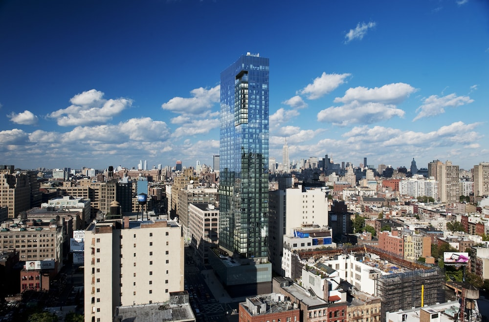 Trump soho new york 2017 room prices deals reviews for 24 hour nail salon new york city