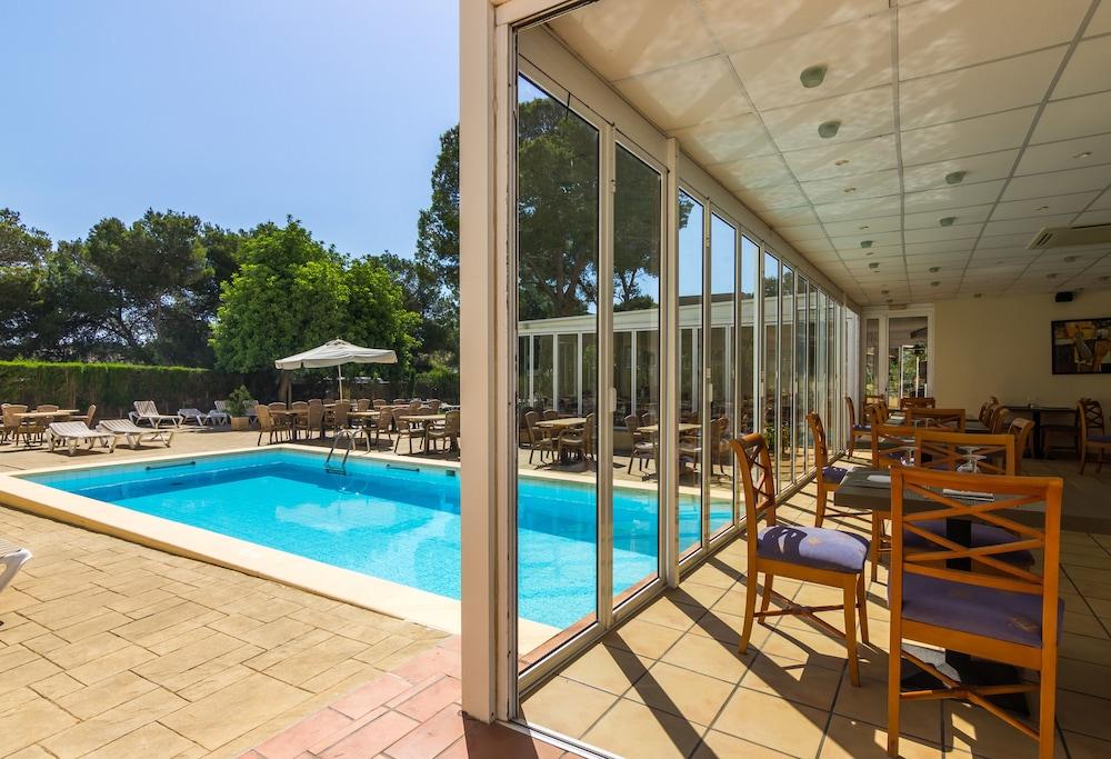 Hotel Lemar Garden Mallorca