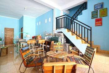 Hotel Balini 9 Hostel