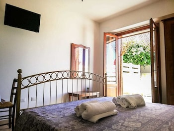 Casa Antonietta