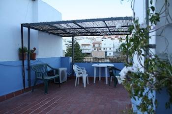 Casas Lomas