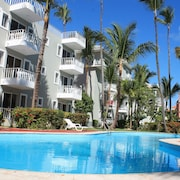 Star Caribe Apartments