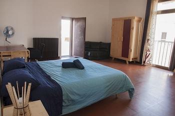 Palazzo Verrone