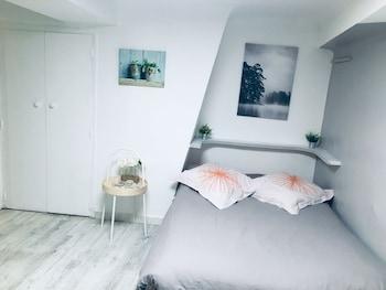 Sextuis Studio
