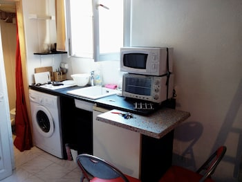 Vendôme Studio