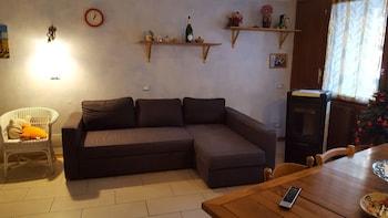Chez Gabriele