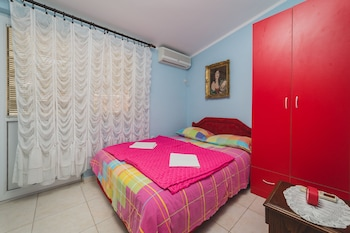 Apartments Andjela