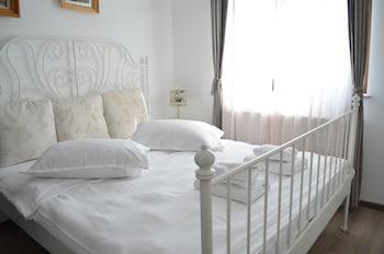 Alexys Residence 1